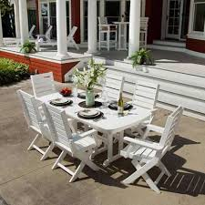 Patio Furniture Chairs Outdoor Patio Furniture Sets Vermont Woods Studios