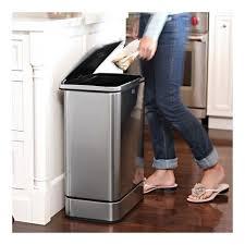 rangement poubelle cuisine poubelles de cuisine ikea avec poubelle ikea rangement poubelle