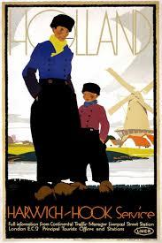 online get cheap vintage poster hook aliexpress com alibaba group
