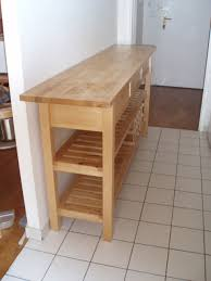 creer cuisine ikea exceptionnel creer meuble salle de bain 14 desserte pin ikea 3