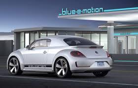 volkswagen beetle concept 2012 volkswagen e bugster concept u2013 volkswagen beetle in e