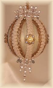 luxury xmas tree decoration swarovski crystal u0026 rock quartz