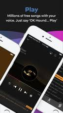 soundhound apk soundhound discovery on the app store