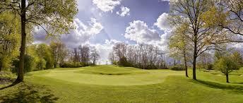 Bistro 33 Bad Schwalbach Home Mainzer Golfclub