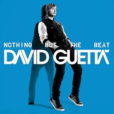 david guetta releases