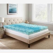 zen bedrooms memory foam mattress review zen bedrooms memory foam functionalities net