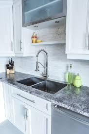 cuisine discount cuisine meuble de cuisine discount avec bleu couleur meuble de