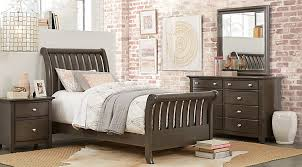 Slay Bedroom Set Twin Bedroom Sets For Boys Single Beds With Dressers Etc
