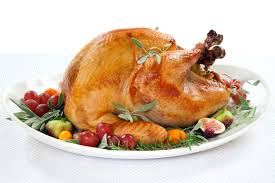 cooking turkey night before thanksgiving 6 thanksgiving turkey mistakes everybody makes new york post