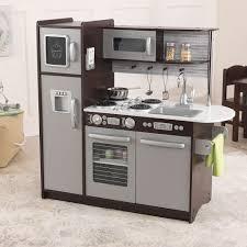 cuisine enfant en bois cuisine pour enfant expresso
