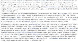 biography definition essay on untouchability jawaharlal nehru essay jawaharlal nehru
