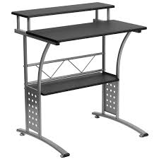 Modern Small Computer Desk by Home Office Office Desk For Home Offices Designs Office Desks