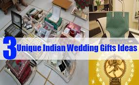 wedding gift ideas for and groom unique indian wedding gifts ideas list of best indian wedding