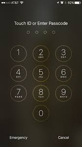 tip of the day how to call 911 on a locked iphone iphonelife com