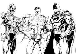 super villain coloring pages disney villains coloring pages coloring pages gallery