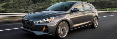 preview 2018 hyundai elantra gt consumer reports