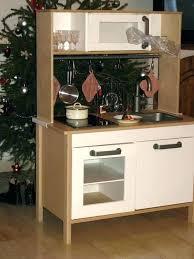 cuisine bois jouet ikea cuisine enfant occasion cuisine bois enfant occasion cuisine enfant