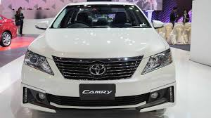 products made in the usa reasons to buy american made goods toyota camry