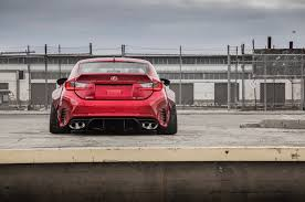 lexus rc 300 manual here u0027s your rocket bunny lexus rc and a more visceral rc f