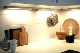 luminaire pour cuisine ikea luminaire pour cuisine ikea luminaire pour cuisine ikea gallery of