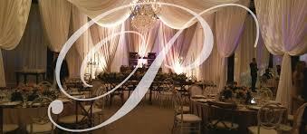 Interior Designer Birthday Meme Luxury Event Rentals Rochester Mi Pruett Custom Design U0026 Event