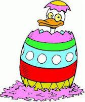 easter egg surprises diy easter egg fundraiser