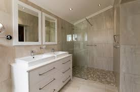 complete bathroom renovation bathroom renovations in cape town essential kitchens