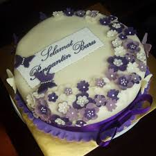 1980 best birthday cake ideas u0026 recipes images on pinterest