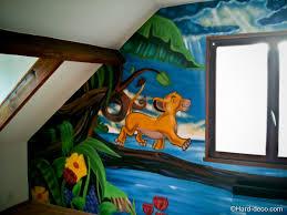 fresque carrelage mural fresque mural prix wall murals you u0027ll love