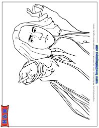 free printable harry potter coloring pages u0026 coloring pages