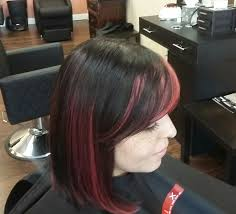 hair salon in san antonio best designer hairstyles and family