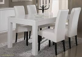 table et chaise de cuisine but table a manger but table et chaise de salle a manger high