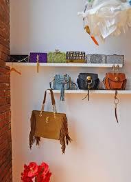 the hidden montreal shop where you can get cheap high end apparel