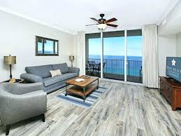 floor and decor arlington floor and decor pompano coryc me