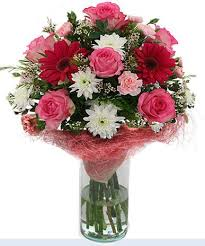 order flowers from online florist to send it to your loved ones cc2k