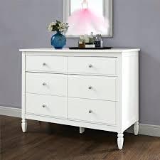 dresser bedroom furniture ikea bedroom dressers bedroom dresser 6 drawer dresser stylish ikea