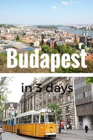 17 best images about budapest hungary on pinterest travel