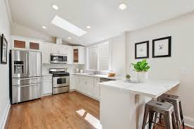 before and after home renovation best with before and after home