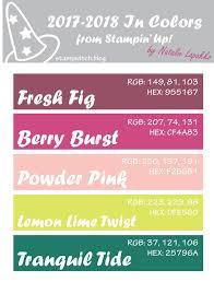 Pink Color Scheme Best 25 Rgb Pink Ideas On Pinterest Purple Color Combinations