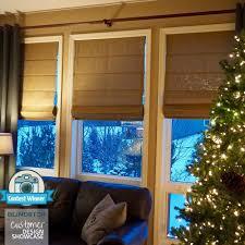 5 best blinds for your baby u0027s room blindster blog