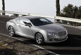 custom bentley azure the 25 best bentley continental price ideas on pinterest