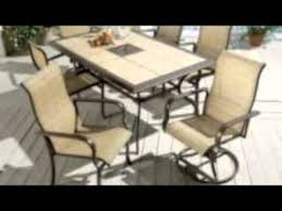 Home Depot Patio Table And Chairs Home Depot Patio Furniture