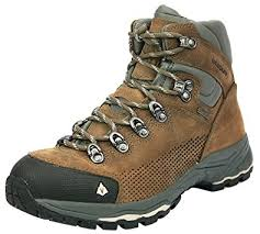 womens boots tex amazon com vasque s st elias tex hiking boot
