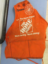 home depot black friday construction master 5 police man who impersonated employee arrested at home depot
