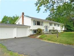 homes in north branford with inlaw suite browse now