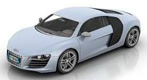 audi automobile models 35 absolutely free 3d car models for you to