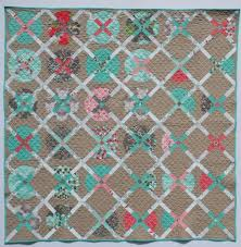 Cottage Quilts And Fabrics by Fabric Challenge The Modern Quilt Guild