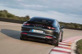 porsche panamera s 2018 porsche panamera turbo s e hybrid photos photo galleries