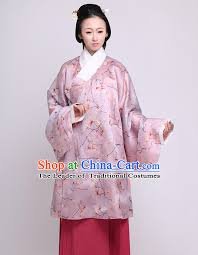 china song dynasty clothing ancient chinese costume men women