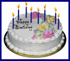 funny gifs clipart balloons birthday clipart collection moving